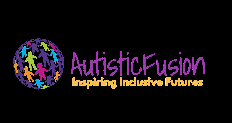 AutisticFusion